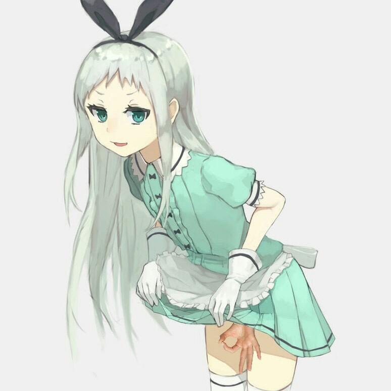 Hideri Kanzaki Trap
