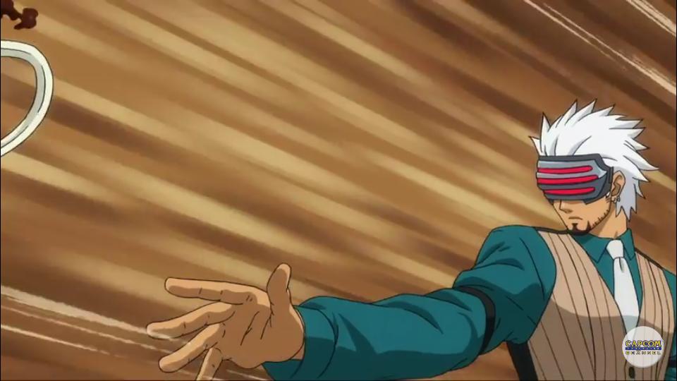 Godot Ace Attorney Season 2 Phoenix Wright Ace Attorney