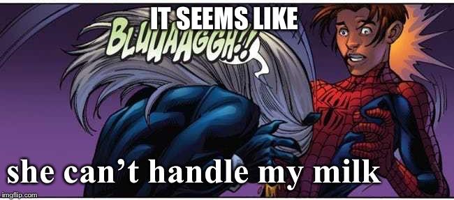 Spiderman blowjob Japanische reife Paarsex
