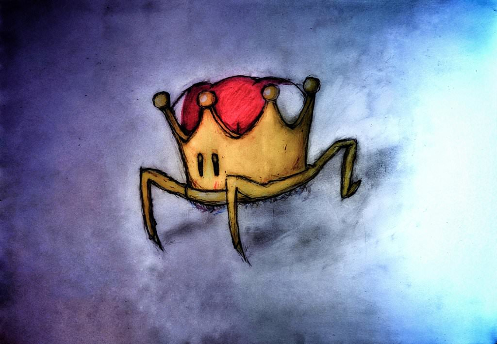 Swiggity Swooty Peachette Super Crown Know Your Meme Search, discover and share your favorite swiggity swooty gifs. swiggity swooty peachette super