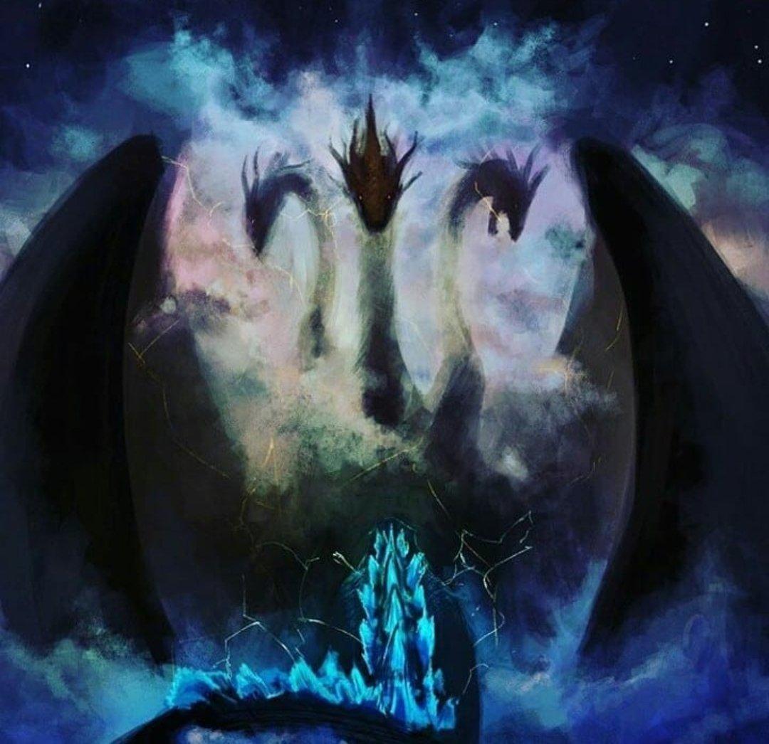King Vs King Godzilla Know Your Meme