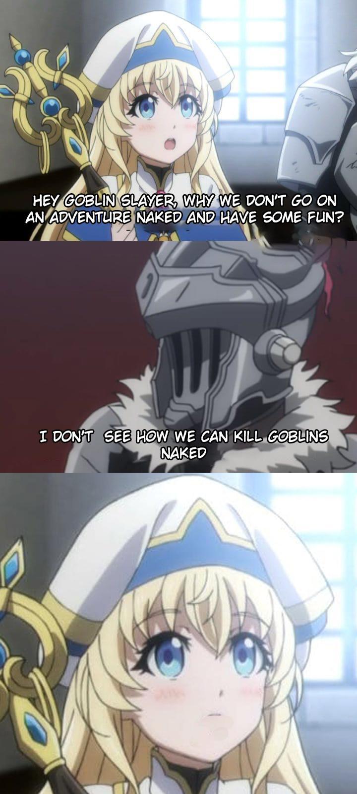 anime loli nackt