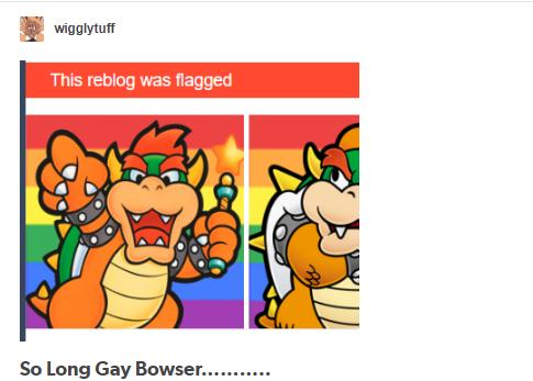 Lesbisk rem på fan