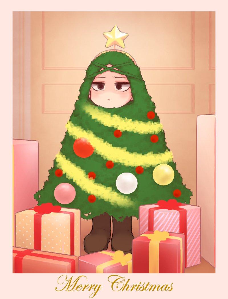 Tree My Hero Academia Know Your Meme
