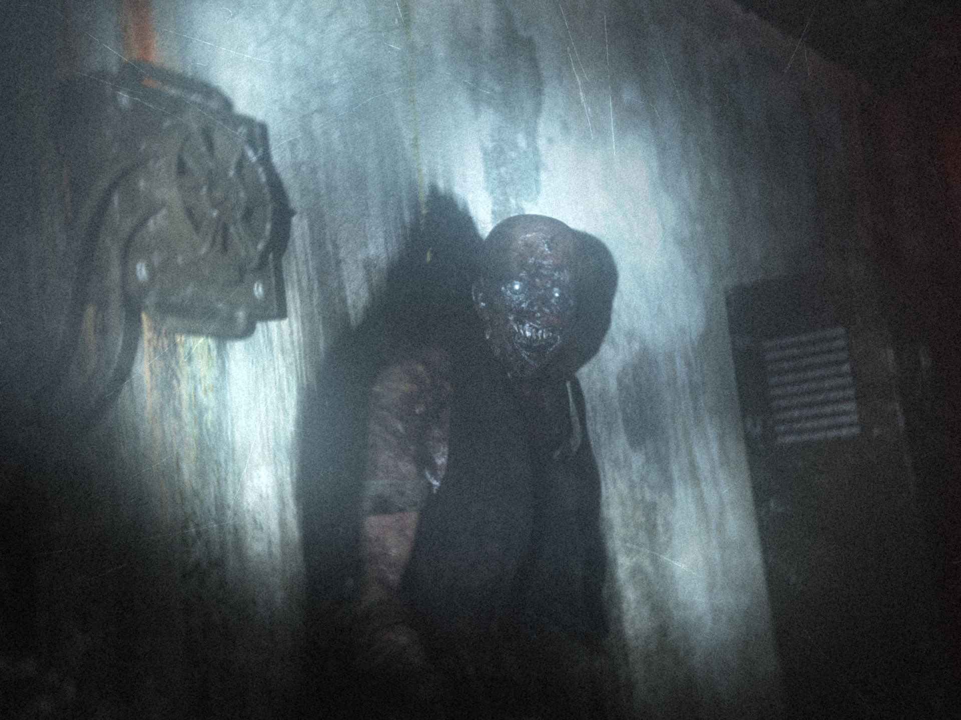 Scp 728