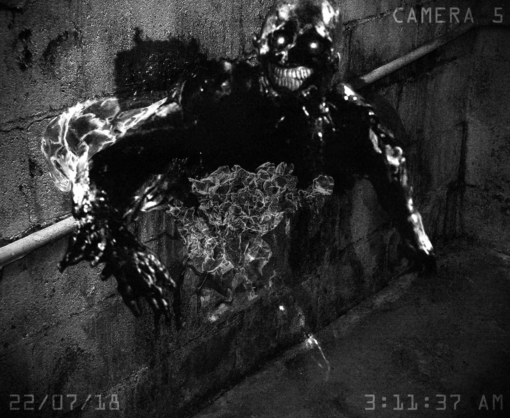 SCP-106 Entry Image as of January 10th, 2019   SCP-106