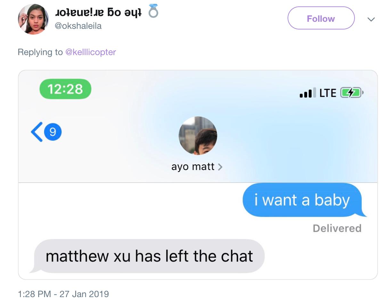 adios chat