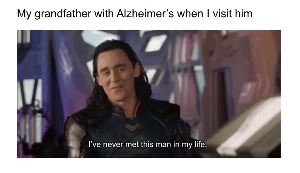 When does boyfriend meet parents