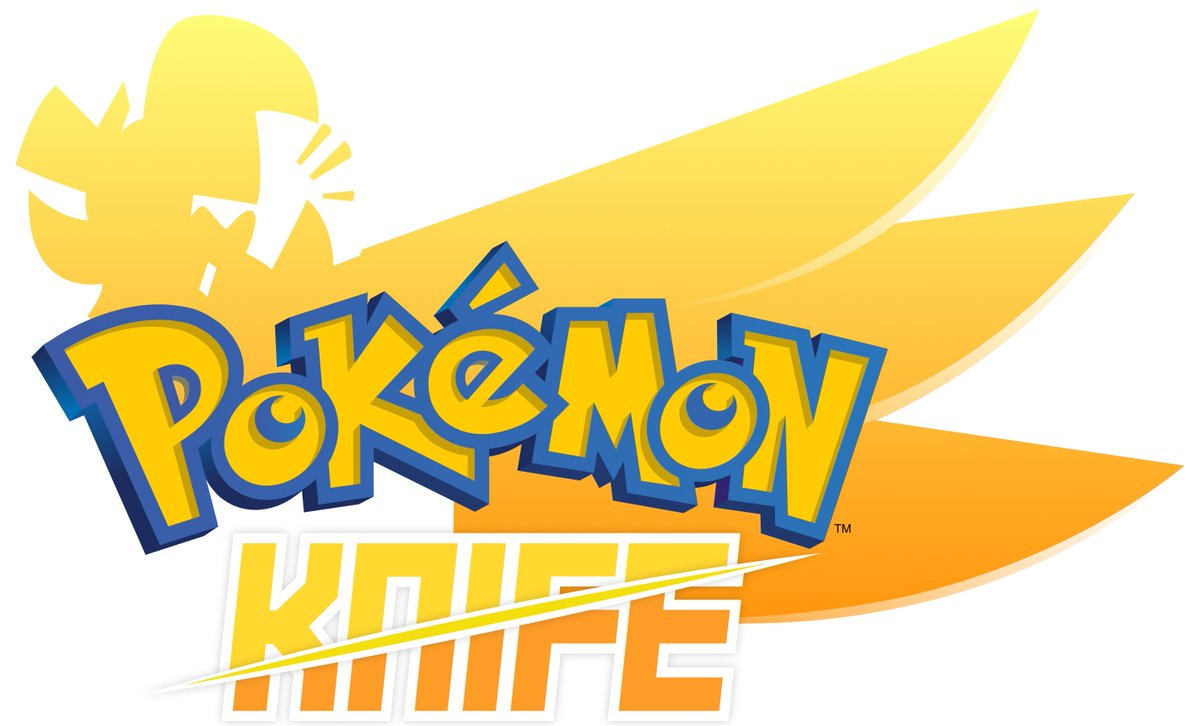 Leaked 3rd Version By Donficient Pokemon Sword And Shield Know