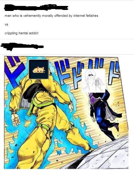 Gwiezdne Wojny Cartoon Porn Tumblr
