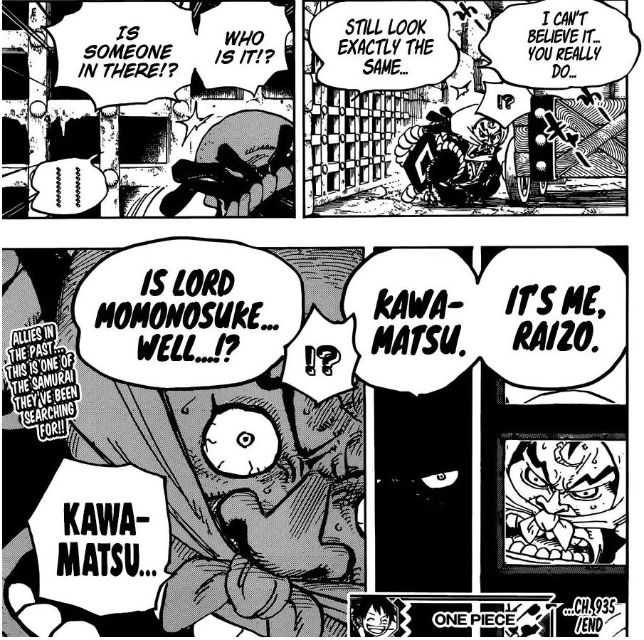 【50+ グレア】 Kawamatsu One Piece - 最高の壁紙HD