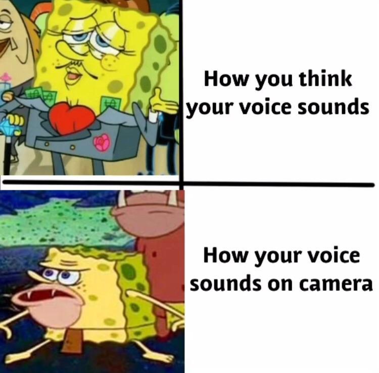 oh yeah | SpongeBob SquarePants | Know Your Meme