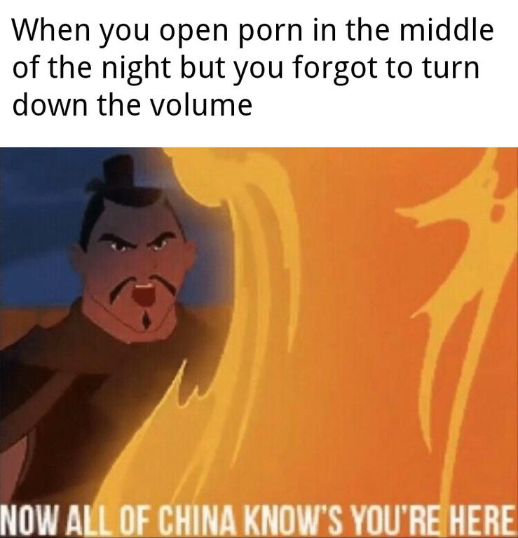 Chinesische Animations-Pornos GroГџer schwarzer Hintern fickt