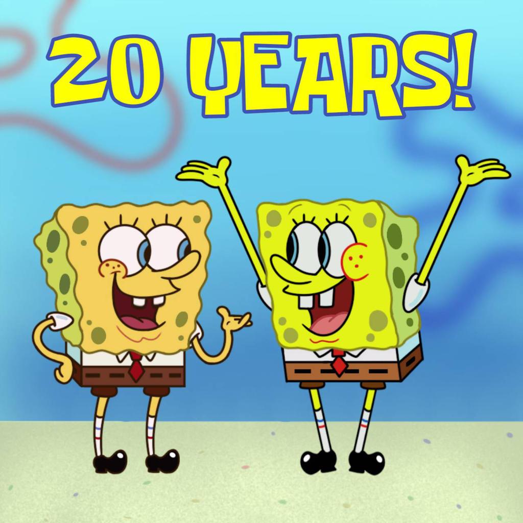 20 dears cartoon junk food yellow illustration line animated cartoon font