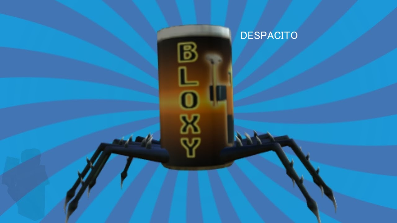 Roblox Initial Despacito Codes Free Roblox Codes For Robux Only