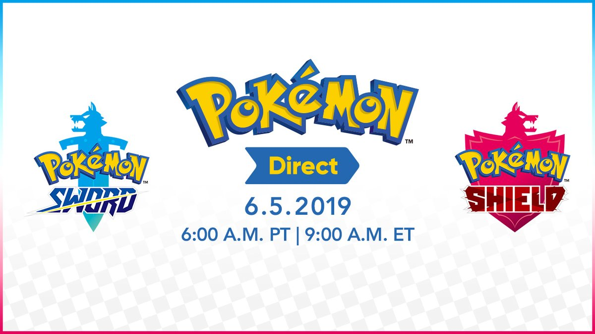 Damn With A Direct Afterward Nintendo Isn T Saving Much For E3