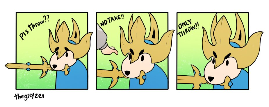 Sword Doggo Pokemon Sword And Shield Know Your Meme