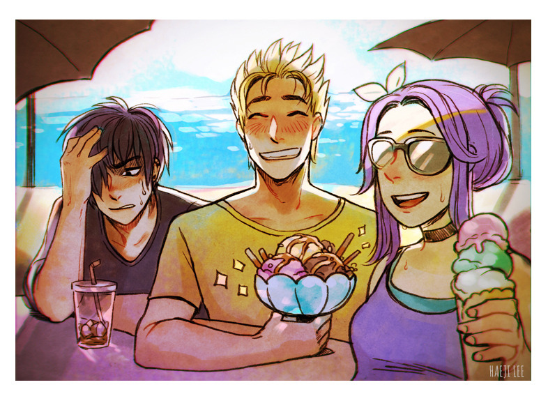 Hot Summer Day Stardew Valley Know Your Meme