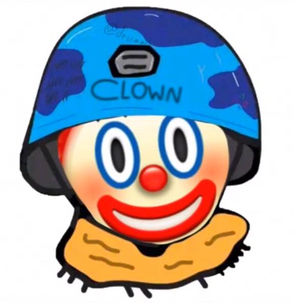 Tiktok Clown Profile Picture Tiktok Clown Profile Pictures Know Your Meme Tik tok is a very popular social mobile app that focuses mostly teenage audience. tiktok clown profile picture tiktok