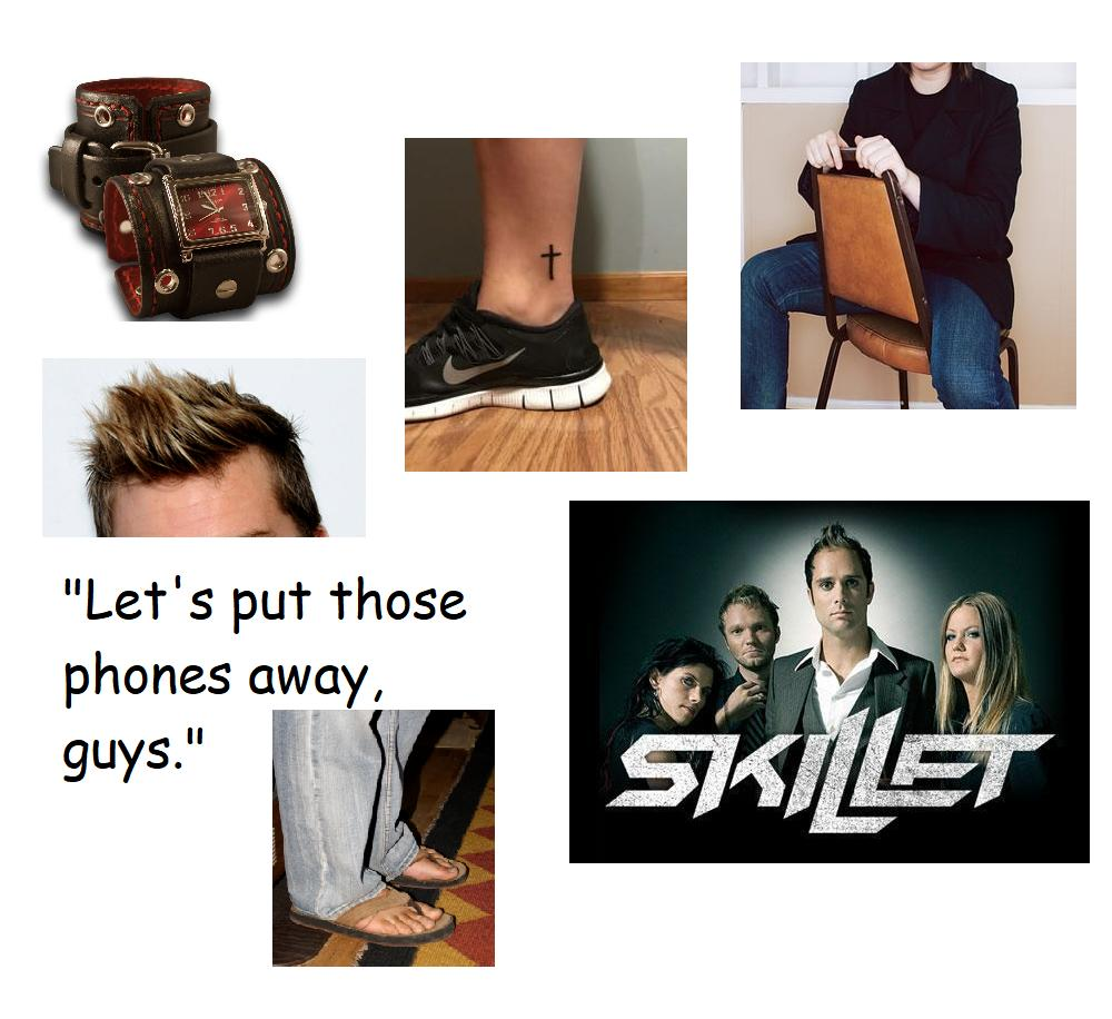 Roblox Kid Starterpacks Fellow Kids Style Cool Youth Pastor Who Creeped Out Multiple Teenage Girls Starter Pack R Starterpacks Starter Packs Know Your Meme