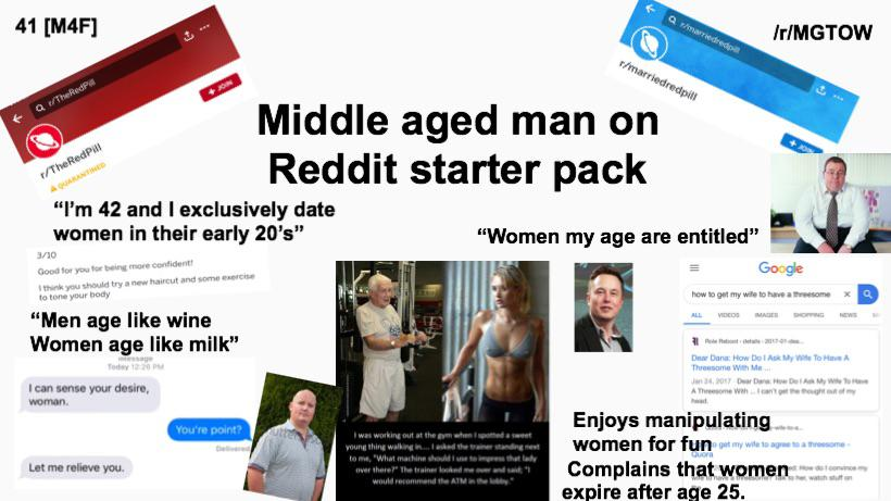 Middle Age Dating Service datingside løgnere