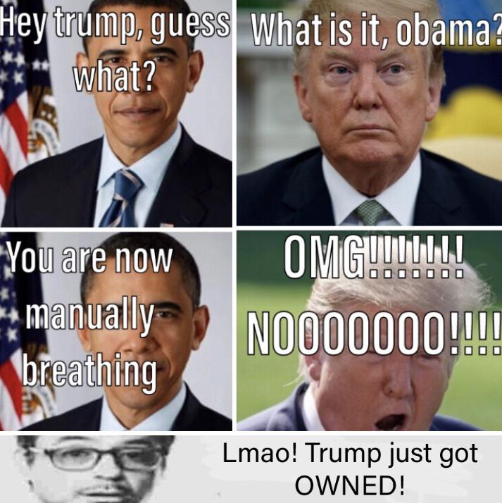 obama-is-a-retarded-asshole