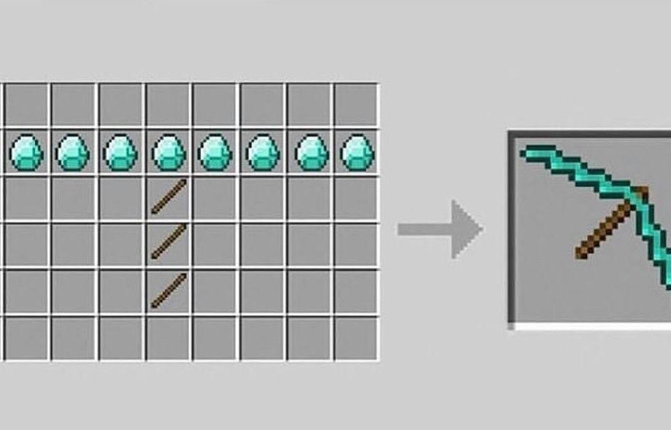 Cursed In General R Minecraftmemes Minecraft Know Your Meme