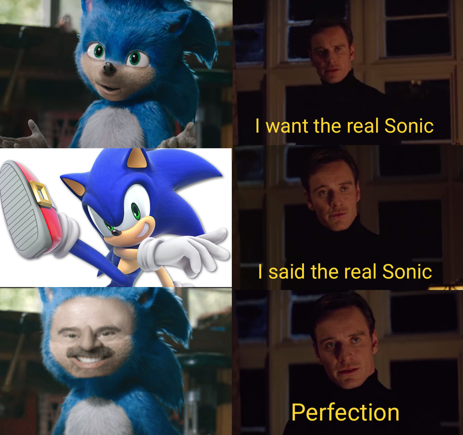 Perfection Meme Review Know Your Meme I just felt like making this base: perfection meme review know your meme