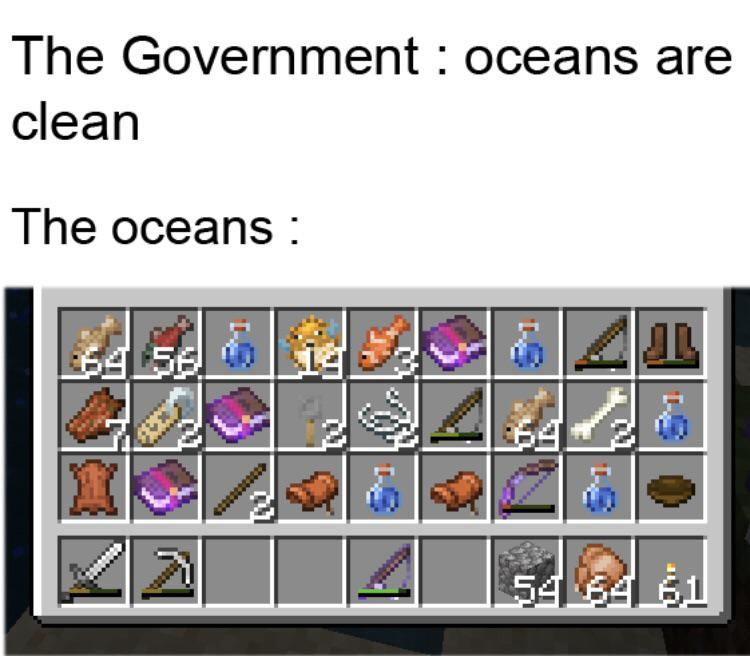 Crossposting Is Weird R Minecraftmemes Minecraft Know Your Meme