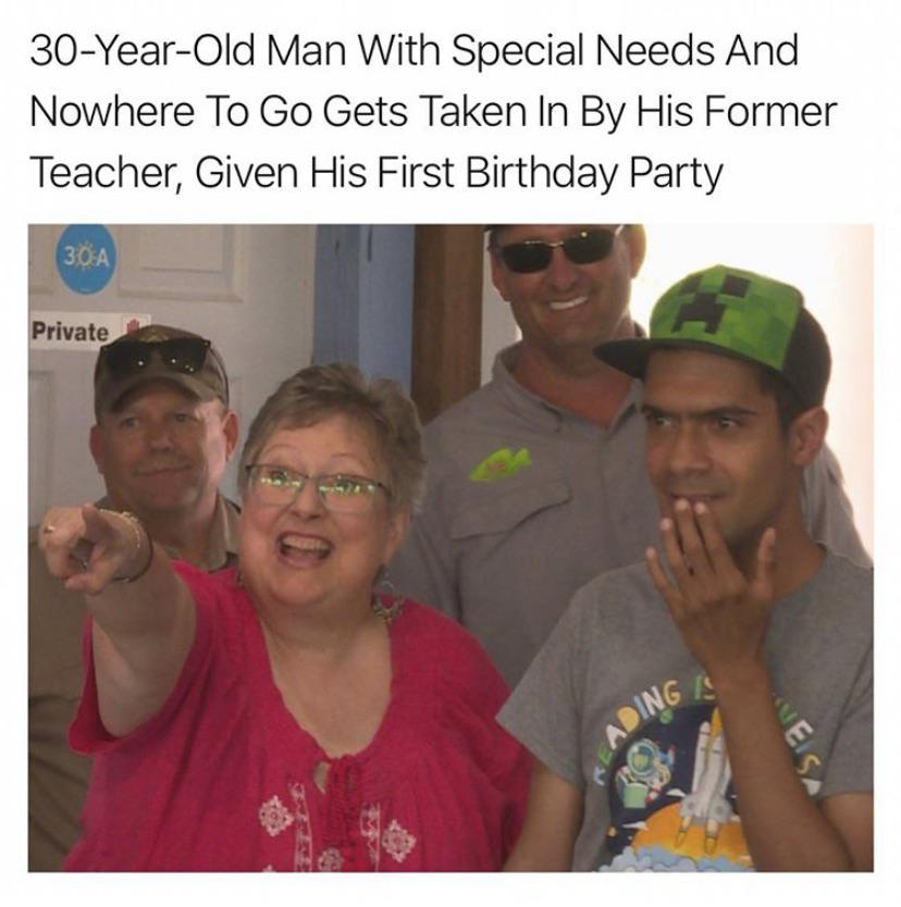 Old Age Birthday Ecards Funny Birthday Humor Funny Happy