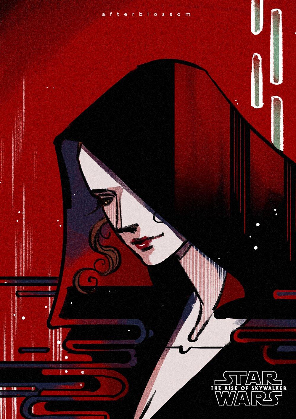 Dark Rey Poster Dark Rey Know Your Meme