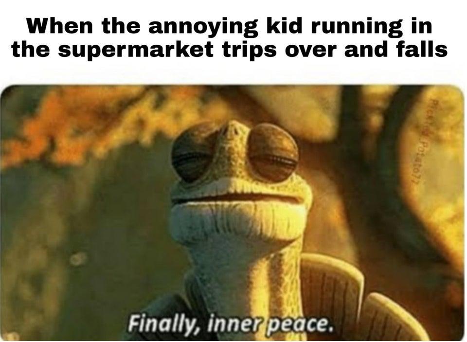 Zen Turtle Kung Fu Panda Know Your Meme
