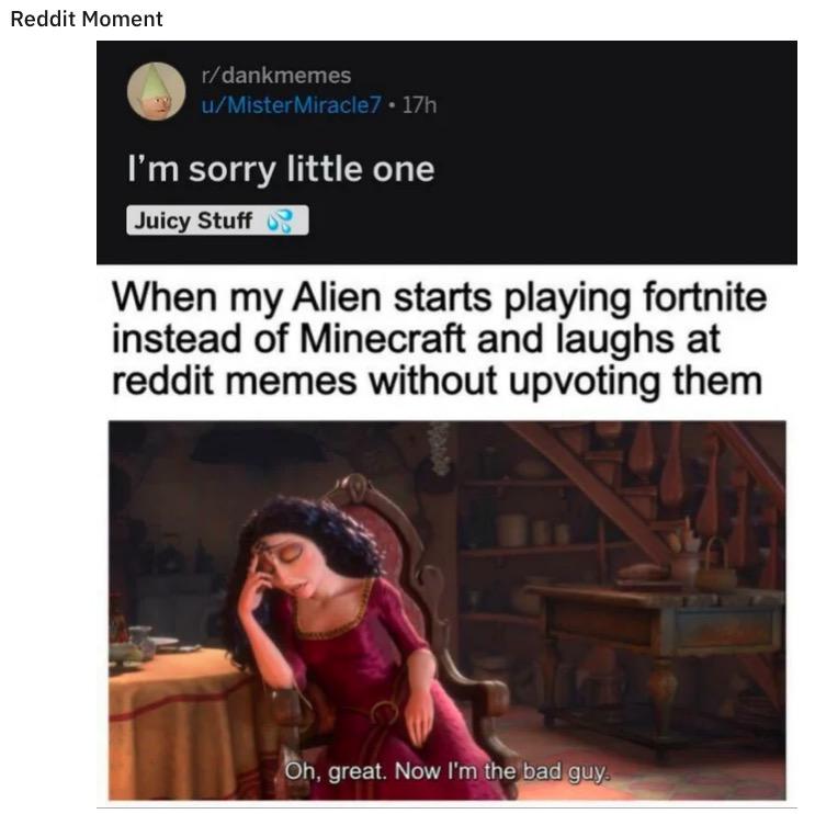 Sex memes reddit