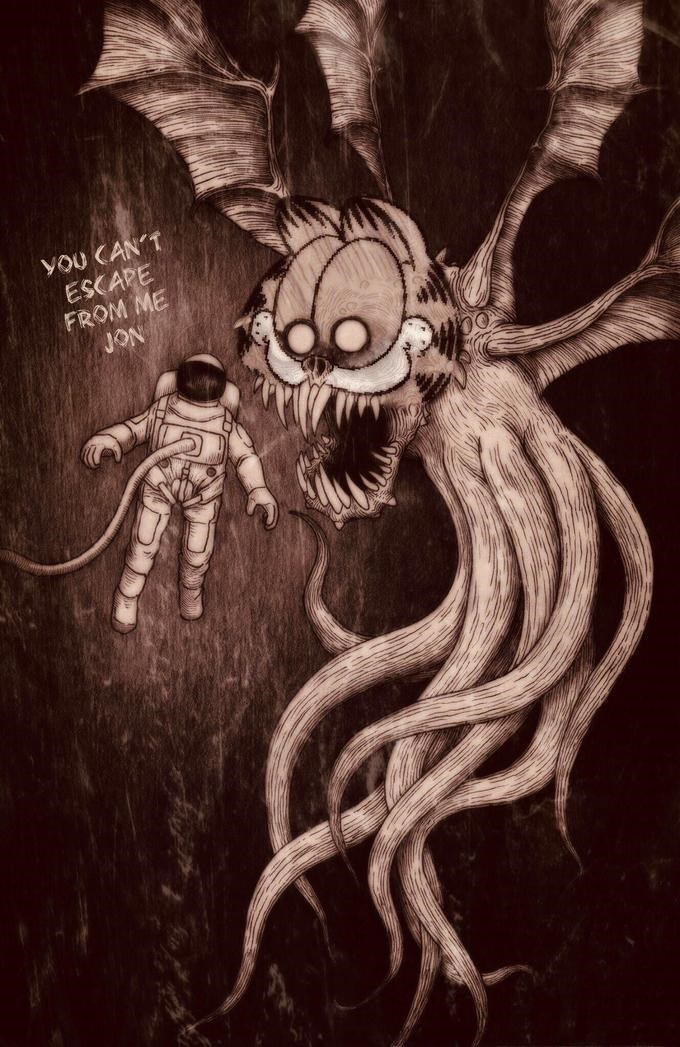 Btw Friend Without Reddit Made This For Inktober Today Not Sure If Its Ink Tho R Imsorryjon Creepy Garfield Know Your Meme Over the time it has been ranked as high as 9 909 in the world, while most of its traffic comes from usa twist has the lowest google pagerank and bad results in terms of yandex topical citation index. imsorryjon creepy garfield