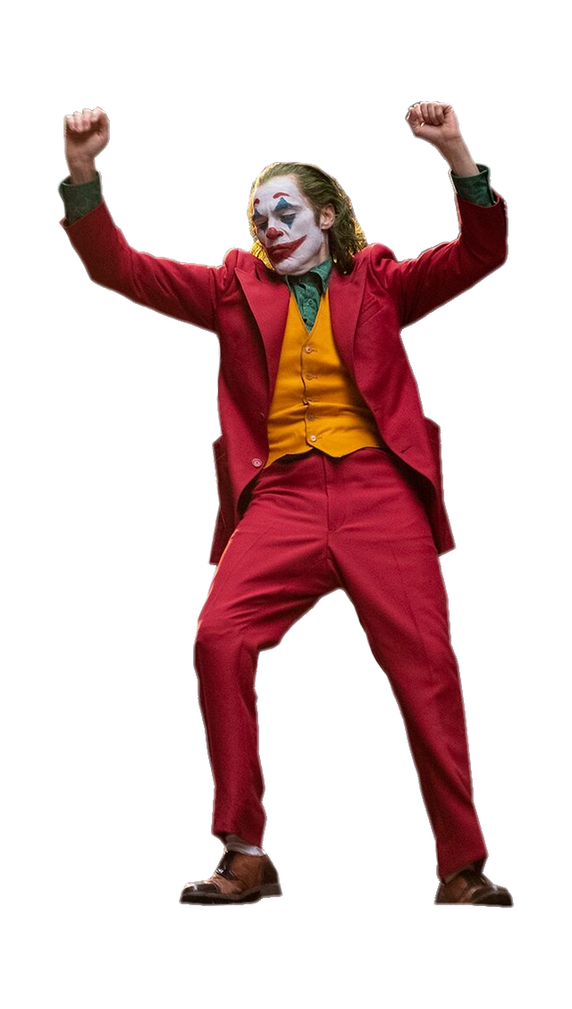 Joker Hand Smile Png Best Tattoo Ideas