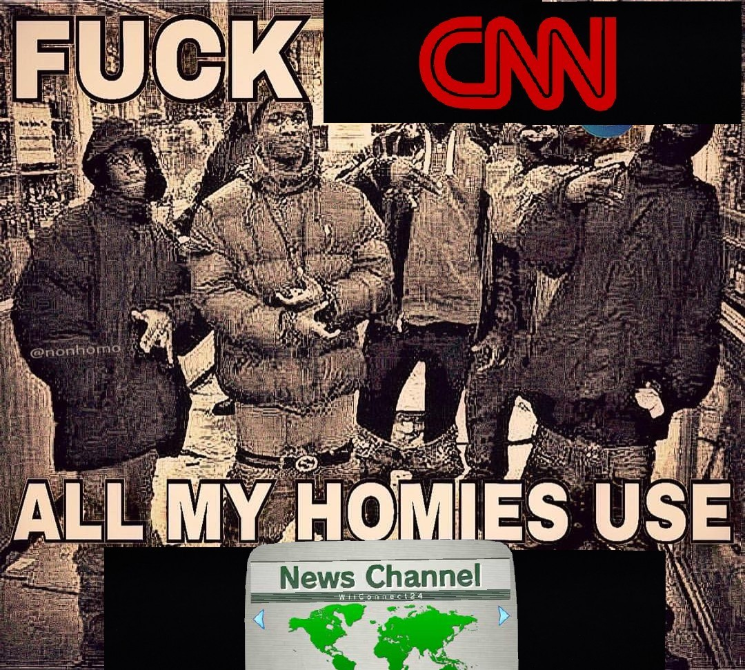 Fuck X All My Homies Use Y Know Your Meme