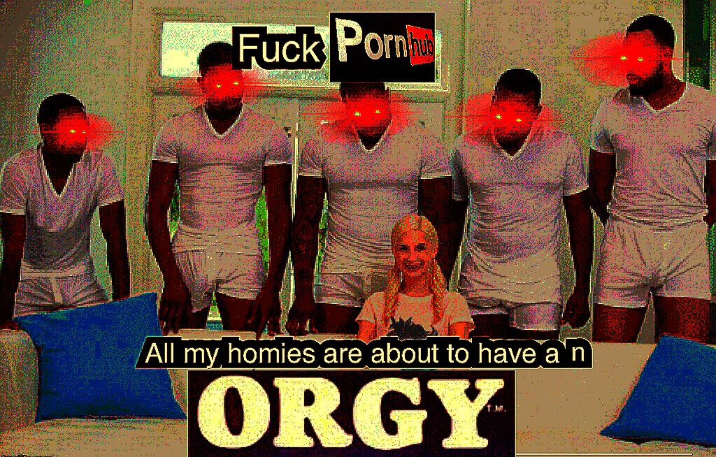 All My Homies Eat Poop Fuck X All My Homies Use Y Know Your Meme