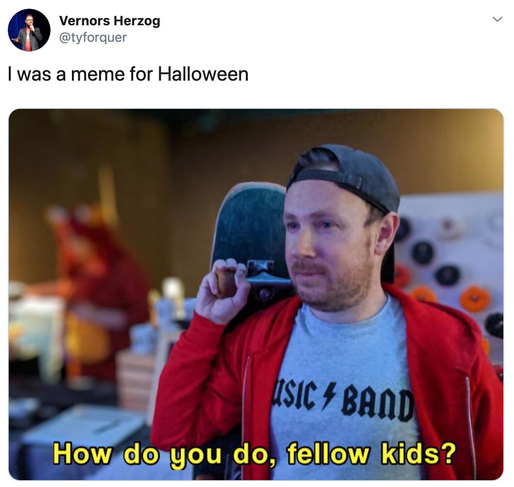 halloween costume 20