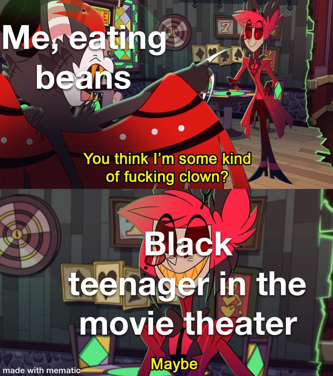 Show Me What You Got Meme Template