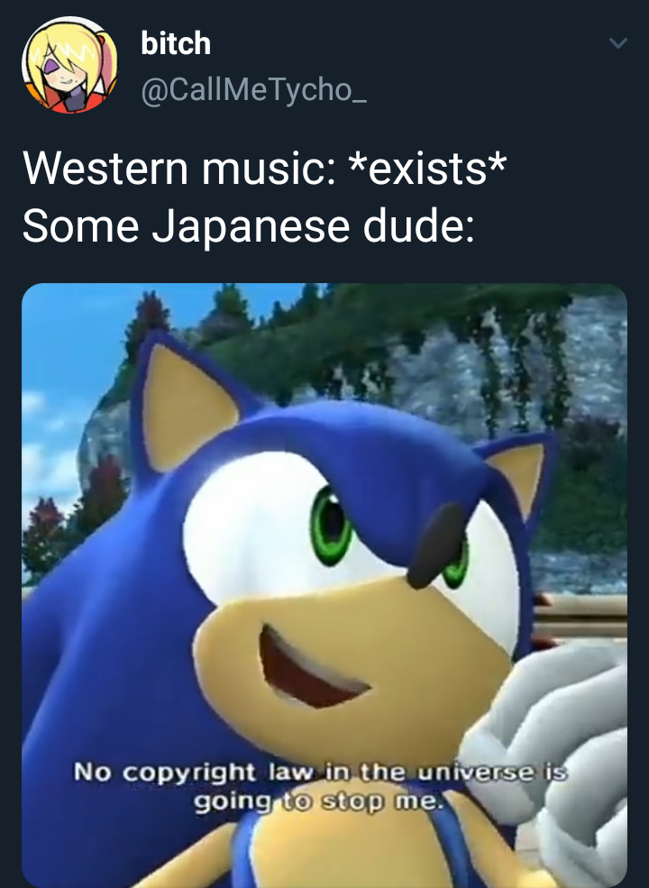 Fairly Accurate R Shitpostcrusaders Jojo S Bizarre Adventure Know Your Meme