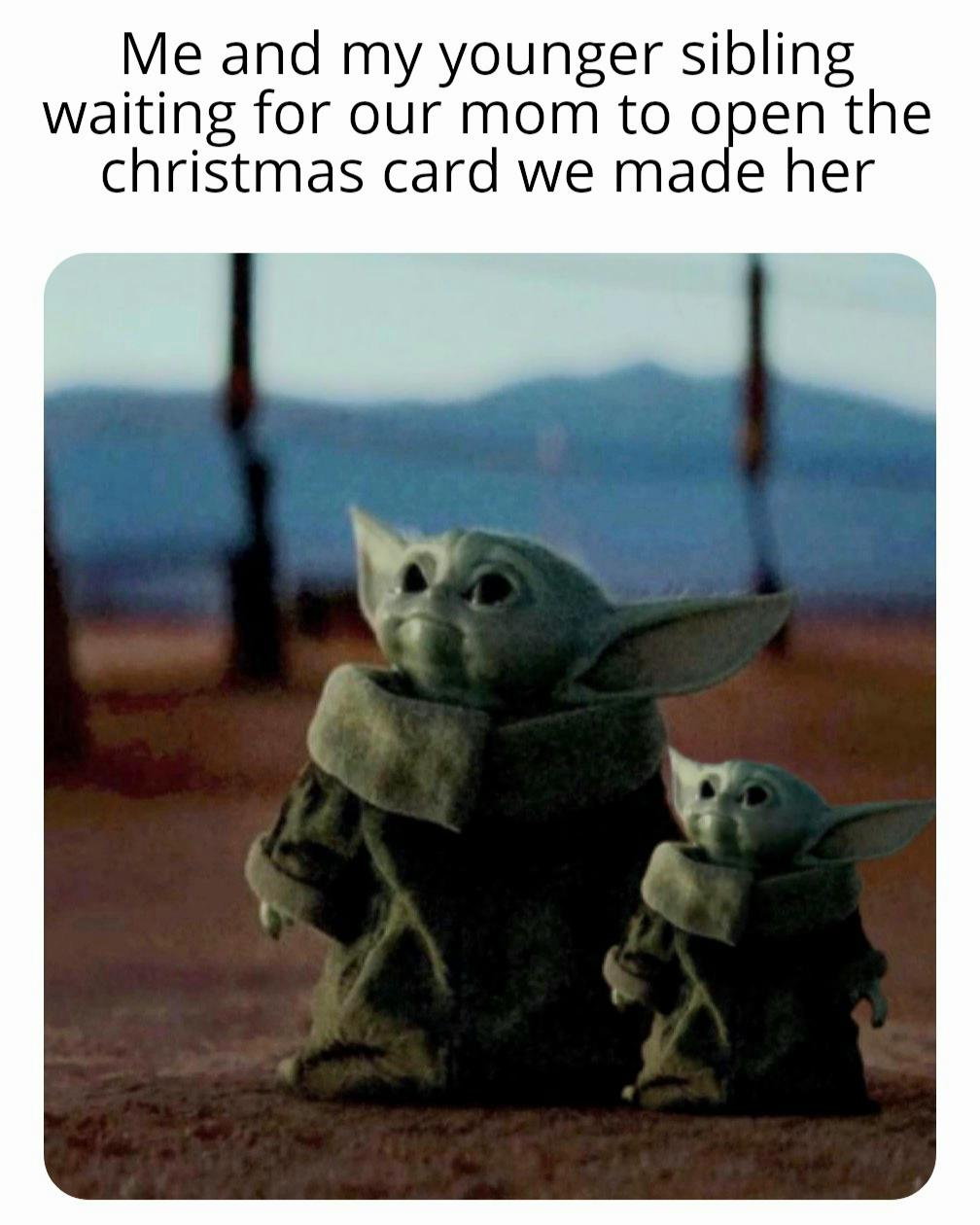 Love You Mom R Wholesomememes Wholesome Memes Know Your Meme
