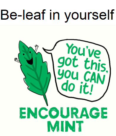 You can do it! | /r/wholesomememes | Wholesome Memes | Know Your Meme