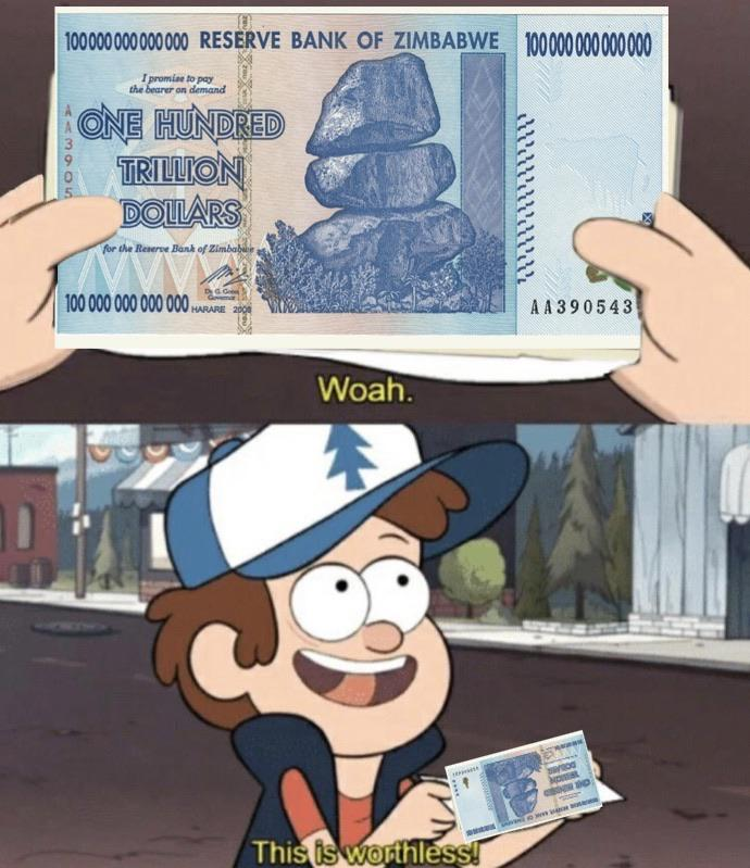 Yay I M Rich Oh Wait No No No No No R Historymemes Know Your Meme The best memes from instagram, facebook, vine, and twitter about get money meme. r historymemes