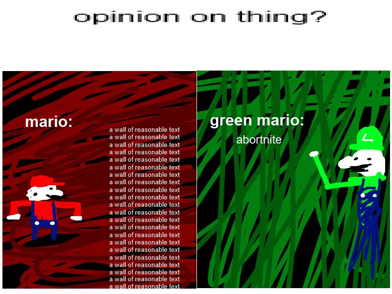 Supa Mariooo Tooooooooo Mario Bros Views Know Your Meme