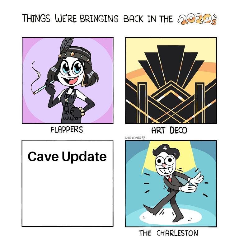 cringe minecraft memes 2020
