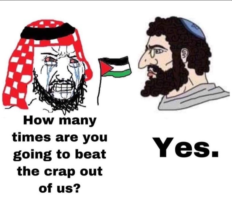 Yes Meme Template Chad - Rumaisa Peck
