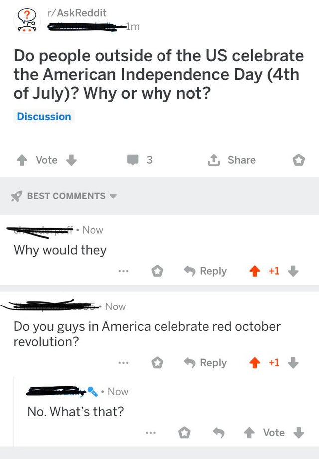 R Facepalm 2 Independence Day Know Your Meme The following is not allowed: r facepalm 2 independence day know