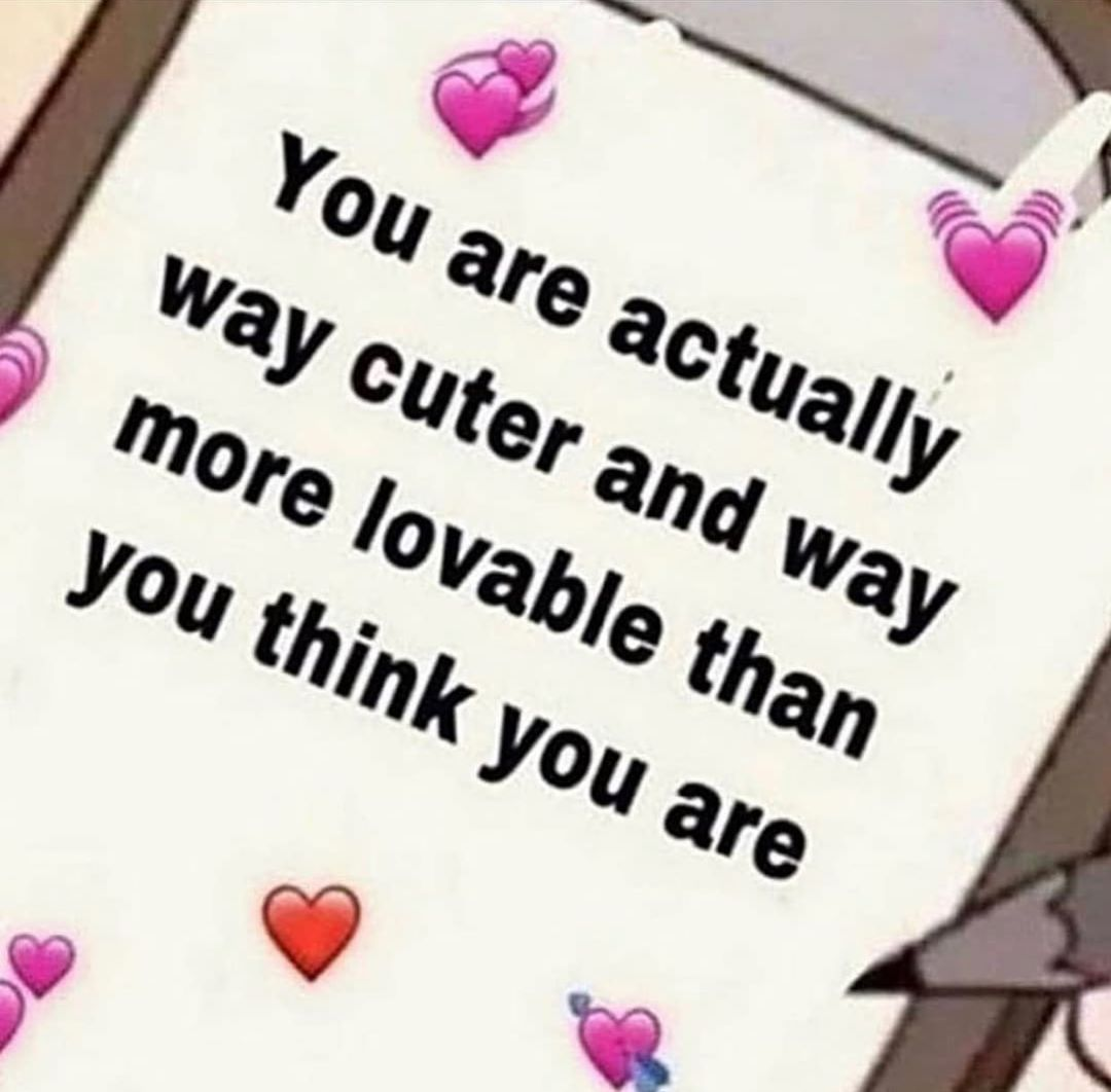 Love You All R Wholesomememes Wholesome Memes Know Your Meme