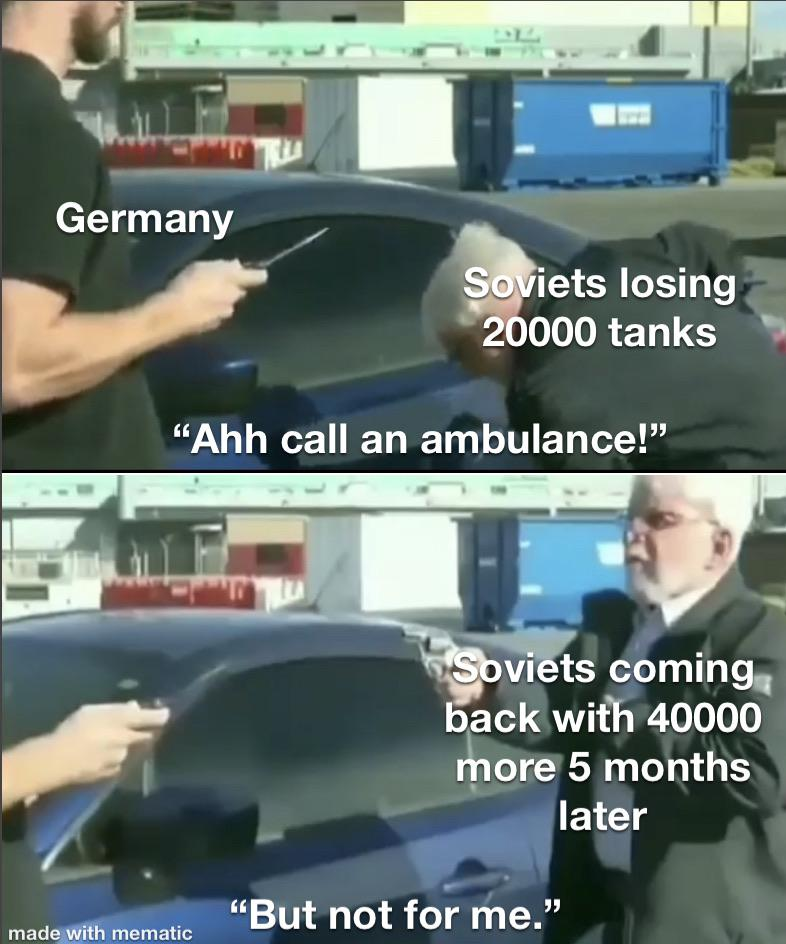 You Fool You Absolute Buffoon R Historymemes Call An Ambulance But Not For Me Know Your Meme A source told the bbc it was a very. absolute buffoon r historymemes