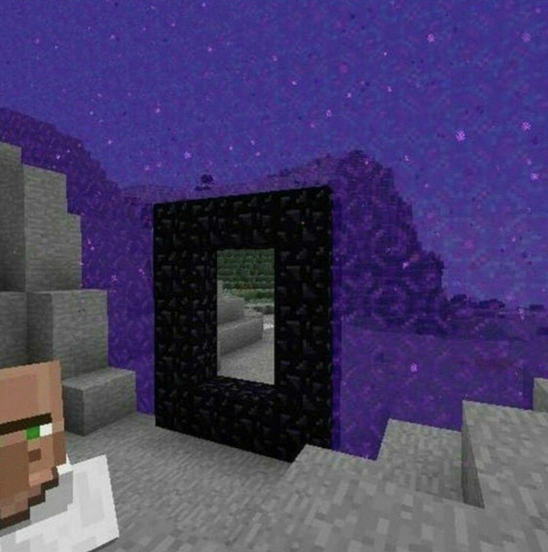 Cursed R Minecraftmemes Minecraft Know Your Meme